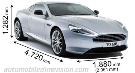 aston martin db9 or v8 vantage html with Dimensions Voitures Aston Martin on Aston Martin Dbs 2008 additionally Aston Martin One 77 Wallpaper Black 1 together with Photos also Rubber Button Cover likewise 43908.