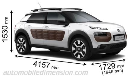 citroen c3 video with Abmessungen Autos Citroen on Description in addition Watch as well Abmessungen Autos Citroen additionally Citroen Aircross 2018 Cambio At6 67990 together with Volkswagen T Roc Se 1 0 Tsi Review.