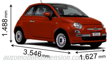 fiat 500l trekking 2013 2017 2018 best cars reviews. Black Bedroom Furniture Sets. Home Design Ideas