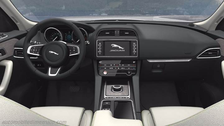 https://www.automobiledimension.com/photos/interior/jaguar-f-pace-2016-dashboard.jpg