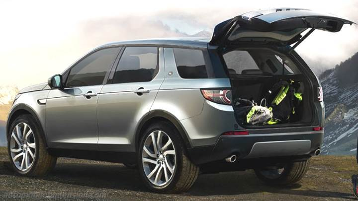 sport landrover seaside sale for new htm rover hse discovery land suv vin ca