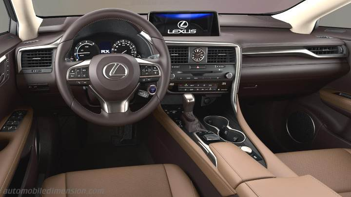 Lexus Rx Exterior together with Lexus Rx Dashboard besides Lexus Is H F Sport Interior together with Lexus Gs Pic X further D Full Front Big Brake Kit For Sale N. on lexus rx 300