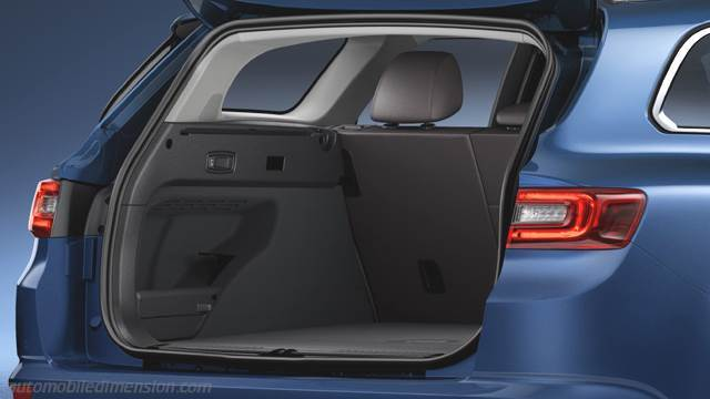 Rs7 Sportback besides Stylish Sport Model Adds To Mercedes Vito Appeal together with Lodgy 2017 moreover 2018 Ford Expedition further C48397. on maserati seats