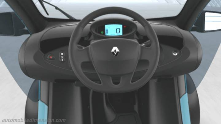 https://www.automobiledimension.com/photos/interior/renault-twizy-2012-dashboard.jpg