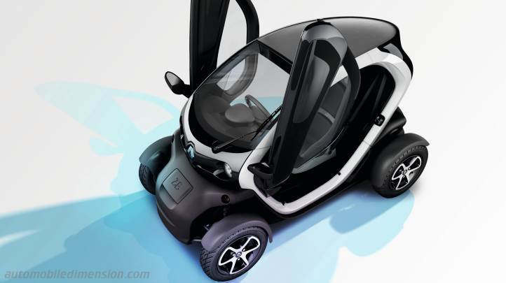 https://www.automobiledimension.com/photos/interior/renault-twizy-2012-interior.jpg