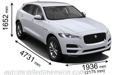 https://www.automobiledimension.com/photos/jaguar-f-pace-2016.jpg