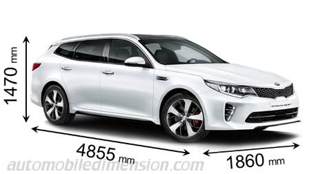 kia-optima-sportswagon-2016-dimensions-with-length-width-and-height