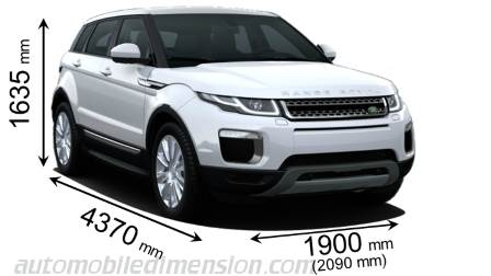 2014 besides Land Rover Discovery additionally Lr007534 Stainless Steel Finisher Kit as well Carros Da Land Rover Precos Novos Lancamentos Modelos 2013 2014 Brasil additionally New 2017 Audi Q5 Suv On Sale Now Prices And Specs. on 2017 land rover discovery sport
