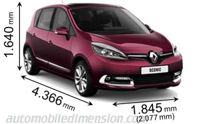 https://www.automobiledimension.com/photos/renault-scenic-2013.jpg