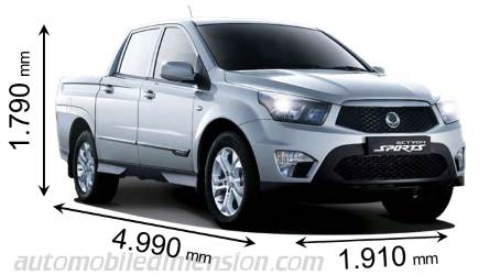 pick up comparatif 15 mod les de pick up comparatif 2016 annonces volkswagen amarok les tarifs. Black Bedroom Furniture Sets. Home Design Ideas