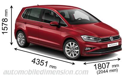 mpv and 7 seater cars comparison with dimensions and boot capacity. Black Bedroom Furniture Sets. Home Design Ideas